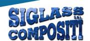 Siglass Compositi s.r.l.